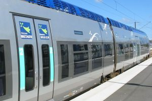 1024px-ter_breizh_train